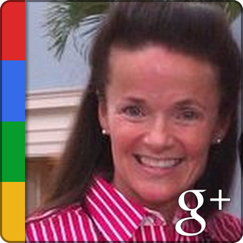 Nancy Myrland - Social Media Marketing Adviser - Google Plus