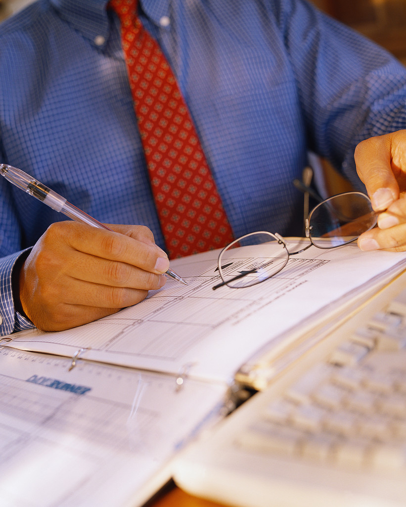 How To Devise A Business Plan