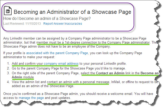 Showcase Pages How to become an admin 11-18-2013 9-49-25 PM
