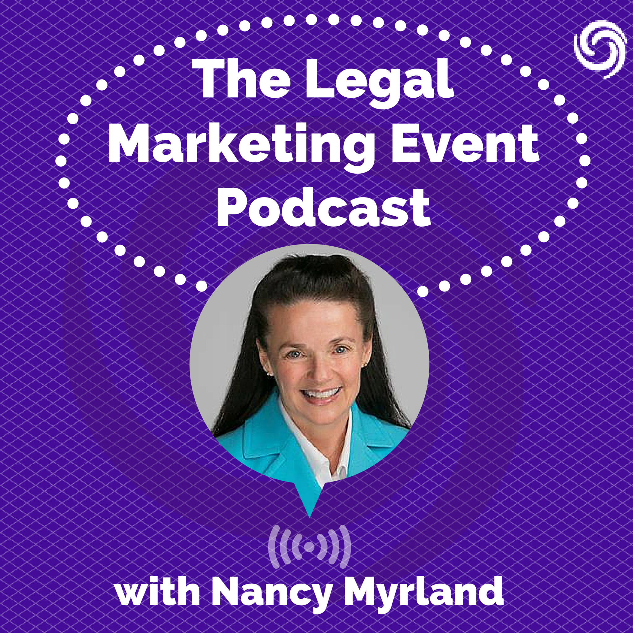 The Legal Marketing Event Podcast1