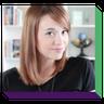 Amy Schmittauer - #SMM17 Networking Tip